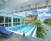 3544 Rockerman Rd, Miami image