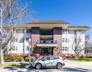 4595     Wilshire Boulevard   102 Unit 102, Los Angeles image