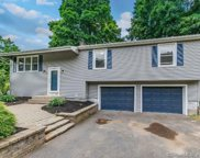 64 Green Valley  Drive, Southington image