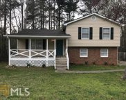 1613 Cherry Hill Ln Sw, Conyers image
