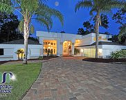 2586 Spruce Creek Boulevard, Port Orange image