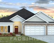 10489 Loamy Avenue, Mobile, AL image