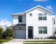 4737 Sleepy Hollow Dr, Kissimmee image