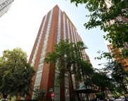 1325 N State Parkway Unit #6F, Chicago image