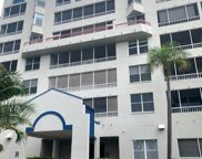 2333 Feather Sound Drive Unit B309, Clearwater image
