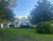 1190 High Chapparal Road, Russellville image