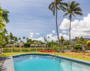 1260 Mokapu Boulevard, Kailua image