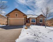 2721 Crooked Vine Court, Colorado Springs image