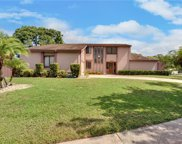 1567 Sugarwood Circle, Winter Park image
