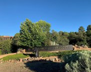 568 Autumn Oak Way, Prescott image