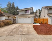 135 Carson Ct, Sunnyvale image