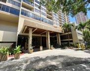 411 Hobron Lane Unit 3705, Honolulu image