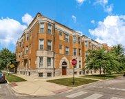 4858 S Prairie Avenue Unit #1A, Chicago image