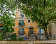 1506 North Campbell Avenue Unit 2N, Chicago image