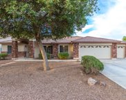 3826 E Shapinsay Drive, San Tan Valley image