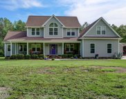250 Clay Hill Road, Sneads Ferry image