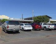 94-953 Awanei Street Unit B, Waipahu image