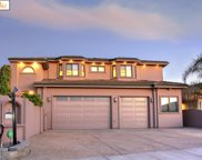 4320 Driftwood Pl, Discovery Bay image