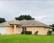 627 Sw 12th  Street, Cape Coral image