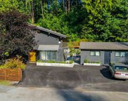 29948 Simpson Extension Road, Abbotsford image