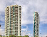 322 Karen Avenue Unit 901, Las Vegas image