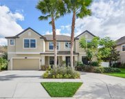 11922 Harpswell Drive, Riverview image