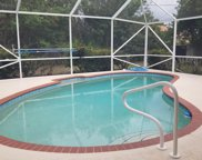 3109 SW Cathedral Street, Port Saint Lucie image