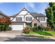 14825 SE FRYE  ST, Happy Valley image