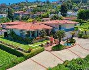 760     Via Del Monte, Palos Verdes Estates image