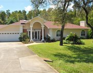 6330 Ridge Top Drive, New Port Richey image