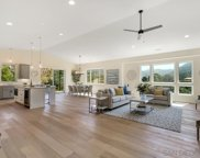18116 Old Coach Rd, Poway image