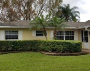 2147 Nottingham Drive, Winter Park image