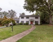 6941 Wythe Hill Circle, Louisville image