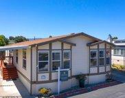 125 N Mary Ave 113, Sunnyvale image