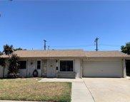 9291     Velardo Drive, Huntington Beach image