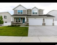 13237 S Lower Wood Ln W Unit 23, Herriman image