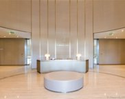 18975 Collins Ave Unit #305, Sunny Isles Beach image
