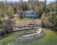 74 Terrace Hill Road, Gilford image