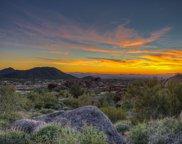 10992 E Tusayan Trail Unit #63, Scottsdale image