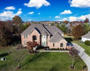 7212 St Ives  Place, West Chester image