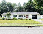 6 Temi Rd, Beverly, Massachusetts image