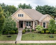 214 Watson View Dr, Franklin image
