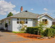 941 Wharncliffe  Rd, Duncan image