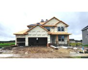 8231 60th Street S, Cottage Grove image