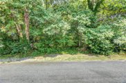 Midway  Road, Henrico image