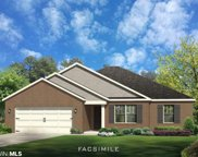 27486 County Road 66, Loxley image