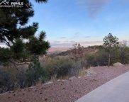 7905 Heartland Way, Colorado Springs image