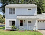 1 Newstead Circle, Central Chesapeake image