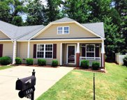 1618  Clemmon Sanders Circle, Rock Hill image