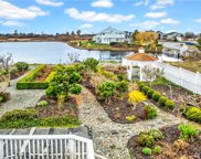 763 Ocean View Ct, Point Roberts image